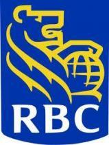 RBC - Linda Adams