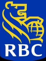 RBC Royal Bank - Dawn Johnson
