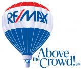 Re/MAX Weyburn Realty