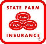 State Farm Insurance - Rich Sinclair