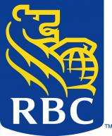 RBC Royal Bank - Dean Dimmick
