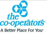 The Co-Operators - Karmelle Solvason