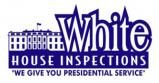 White House Home Inspections
