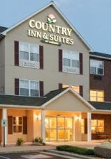 Country Inn and Suites - Mason City
