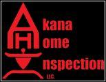 Akana Home Inspection