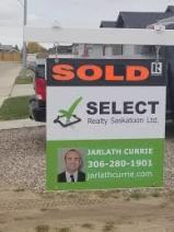 Select Realty Saskatoon Ltd.